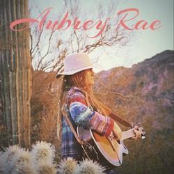 Aubrey Rae