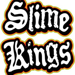 Slime Kings