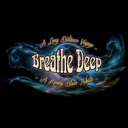Breathe Deep
