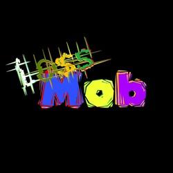LossMob