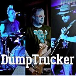 DumpTrucker