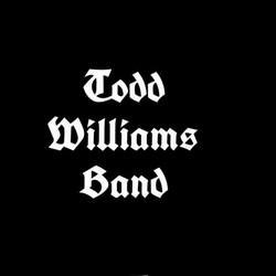 Todd Williams Band