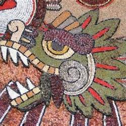 Quetzalcoatl Band