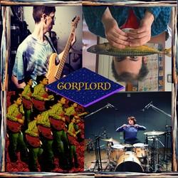 GORPLORD