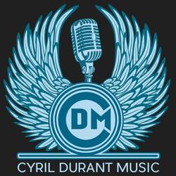 Cyril Durant
