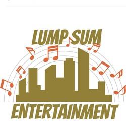 Lumpsum