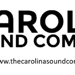 The Carolina Sound Committe