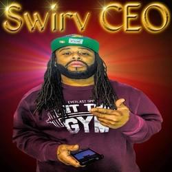 SWIRV CEO