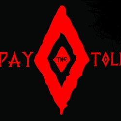 Pay The Toll