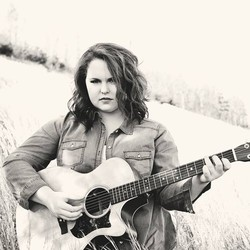 Madison Lewis Music