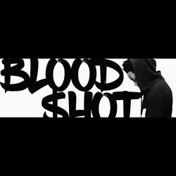 Blood$hot
