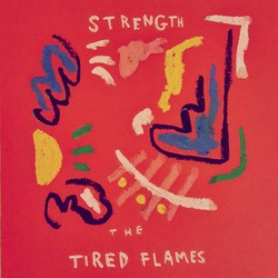 The Tired Flames