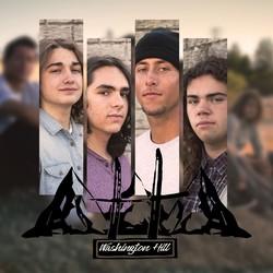 Washington Hill