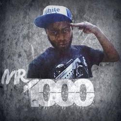 Mista One Thousand