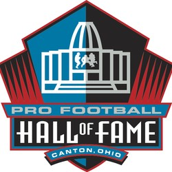 Hall of Fame Game 2017 Live Stream