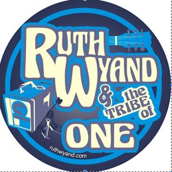 Ruth Wyand and The Tribe Of One