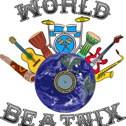 World Beatnix