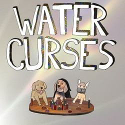 Water Curses