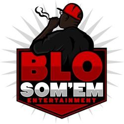 Blo Som'em Entertainment