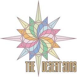 The Desert Sons