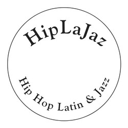 HipLaJaz