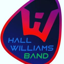 Hall Williams Band