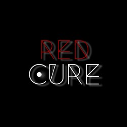 Red Cure