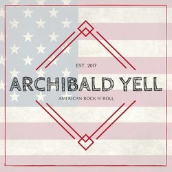 Archibald Yell
