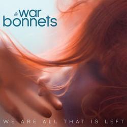 The War Bonnets