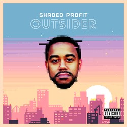 Shaded Profit