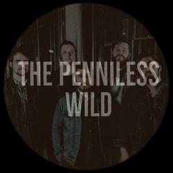 The Penniless Wild