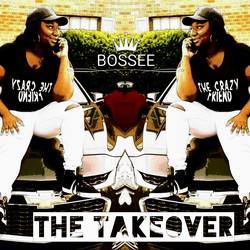 Bossee
