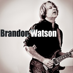 Brandon Watson