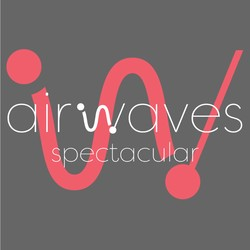Airwaves Spectacular