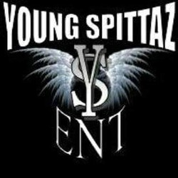Young Spittaz Entertainment