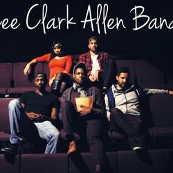 Lee Clark Allen