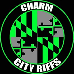 Charm City Riffs