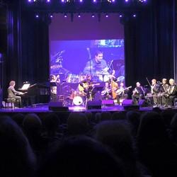Greek Music Ensemble