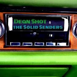 Dean Shot & The Solid Senders