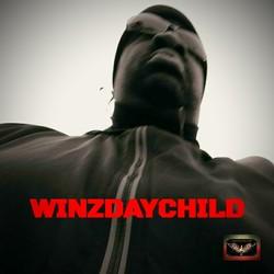 Winzdaychild