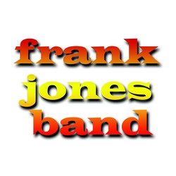 Frank Jones Band