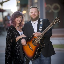 Josh & Judy Allison
