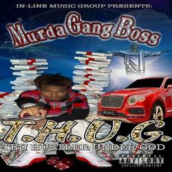 Murda Gang Boss