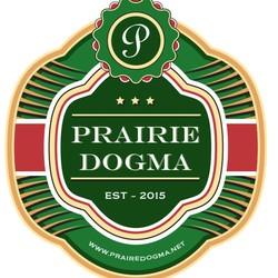 Prairie Dogma