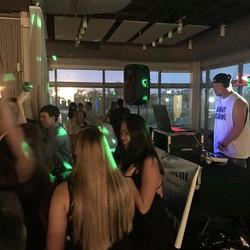 DJ CONTRA