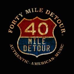 Forty Mile Detour