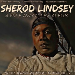 Sherod Lindsey