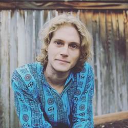 Daniel Patchin
