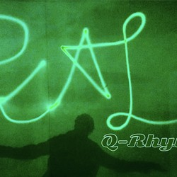 Q-Rhyus