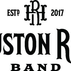 Houston Road Band